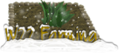 Old W22 Farming Guild Website Forum Index